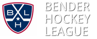 BENDER HOCKEY LEAGUE